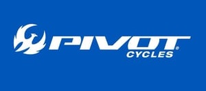 PIVOT Cycles EU GmbH